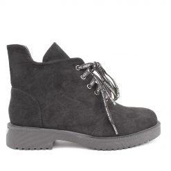 IMG 4854 247x247 - Обувки Онлайн VenDemi