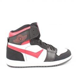IMG 4871 247x247 - Обувки Онлайн VenDemi