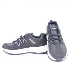 Сини мъжки маратонки