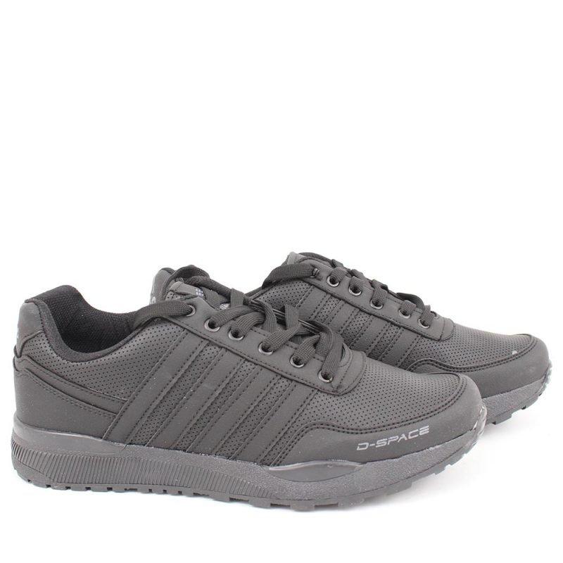 cherni majki maratonki ravni 800x800 - Обувки Онлайн VenDemi