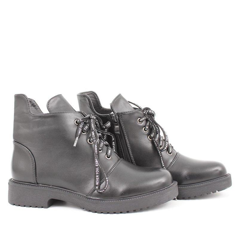 damski klarkove cherni 800x800 - Обувки Онлайн VenDemi