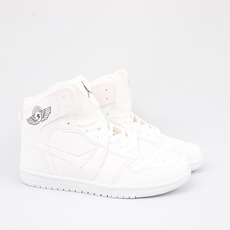 majki beli kecove visoki 800x800 - Обувки Онлайн VenDemi