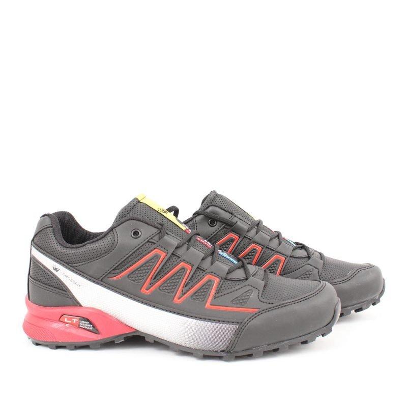 majki maratonki v cherno i cherveno 800x800 - Обувки Онлайн VenDemi