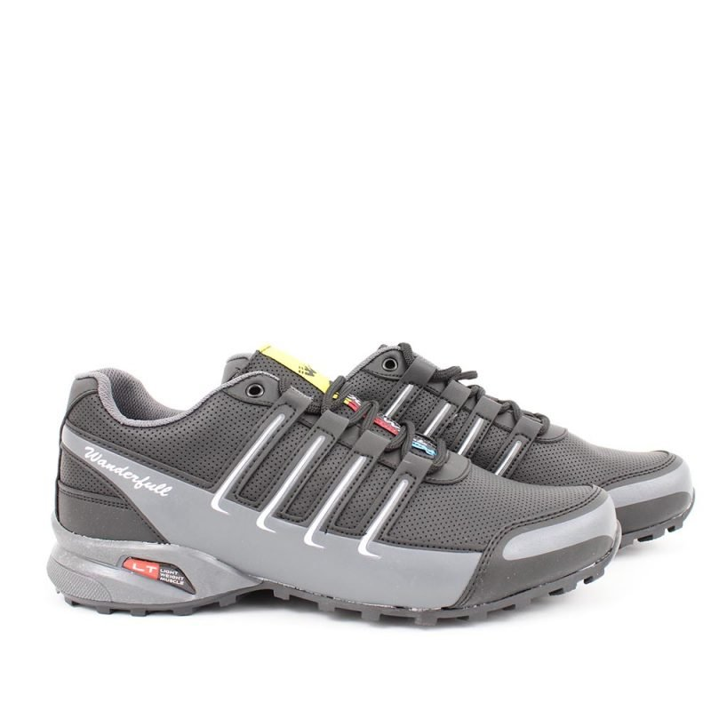 majki maratonki v cherno i sivo 800x800 - Обувки Онлайн VenDemi