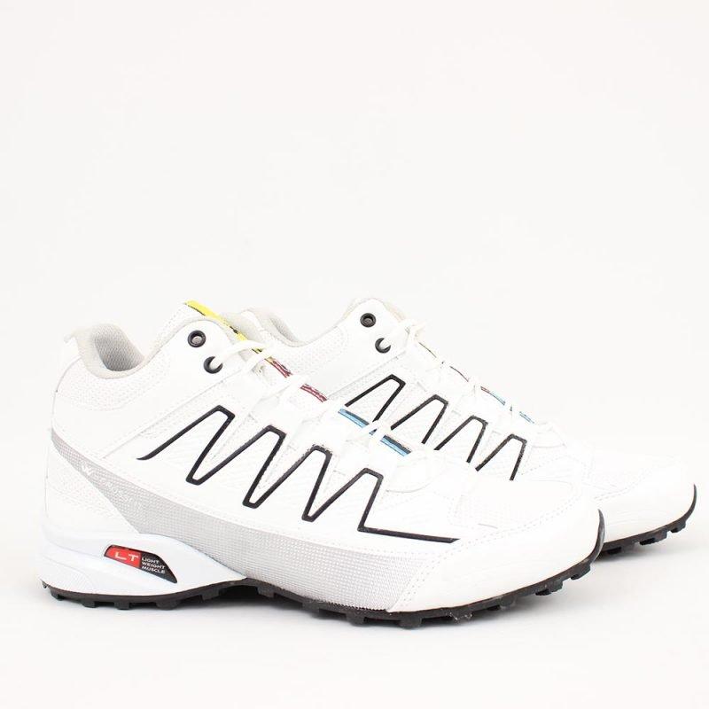 majki maratonki visoki beli 800x800 - Обувки Онлайн VenDemi