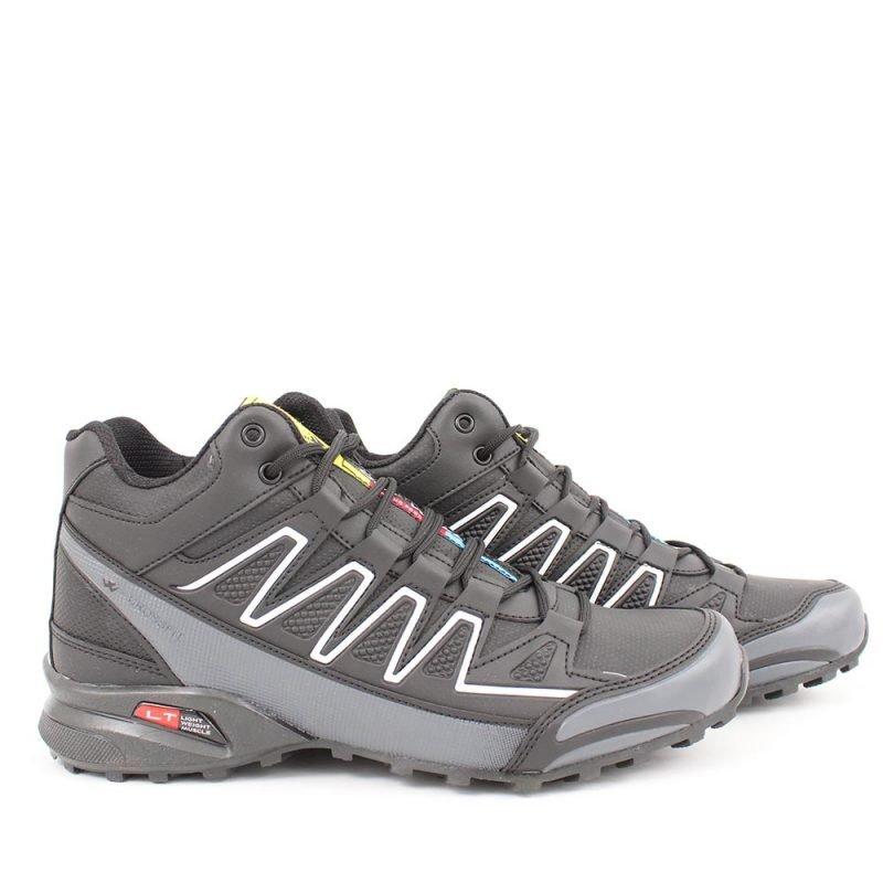 majki maratonki visoki cherno sivi 800x800 - Обувки Онлайн VenDemi