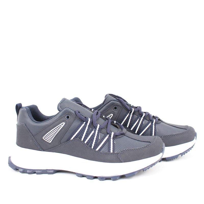 sini majki maratonki 800x800 - Обувки Онлайн VenDemi